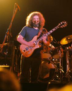 Jerry 1978